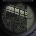 Скриншот Specnaz: Project Wolf – Изображение 30