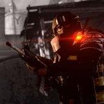 Скриншот Tom Clancy's Splinter Cell Blacklist – Изображение 27