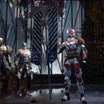 Скриншот Destiny: The Taken King – Изображение 4