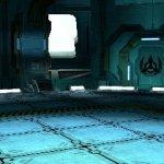 Скриншот Tekken 3D: Prime Edition – Изображение 68