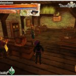 Скриншот Pirates: Adventures of the Black Corsair – Изображение 55