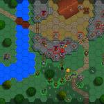 Скриншот Drums of War – Изображение 7