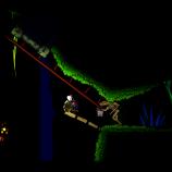 Скриншот Oblitus – Изображение 1