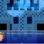 Скриншот Eternal Eden – Изображение 2