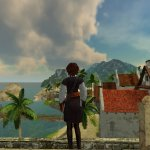 Скриншот Age of Pirates: Caribbean Tales – Изображение 151