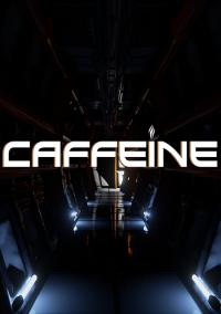 Обложка Caffeine