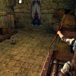 Скриншот Dungeons & Dragons Online – Изображение 239
