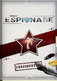 Обложка Tropico 5: Espionage