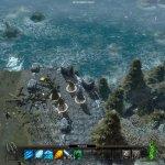 Скриншот Sword Coast Legends – Изображение 35