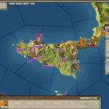 Скриншот Birth of Rome