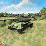 Скриншот WWII Battle Tanks: T-34 vs. Tiger – Изображение 126