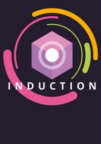 Обложка Induction
