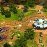 Скриншот Сталин против марсиан