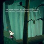 Скриншот Hogworld: Gnart's Adventure – Изображение 10