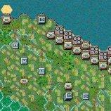 Скриншот Panzer Campaigns: Normandy '44