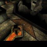 Скриншот Black Isle Studios' TORN – Изображение 3