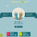 Скриншот GravityLine – Изображение 3