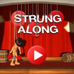 Скриншот Strung Along – Изображение 1