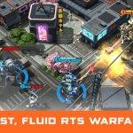 Скриншот Titanfall Assault – Изображение 2