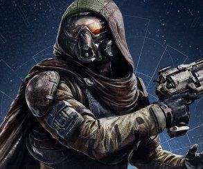 В Destiny зарегистрировано более 25 миллионов игроков