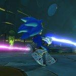 Скриншот Sonic Boom (2014) – Изображение 6