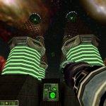 Скриншот CodeRED: Battle for Earth – Изображение 17