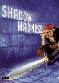 Обложка Shadow Madness