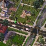 Скриншот SimCity 4: Rush Hour – Изображение 11