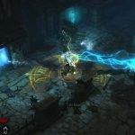 Скриншот Diablo III: Ultimate Evil Edition – Изображение 26