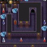 Скриншот Dark Tower – Изображение 5