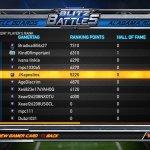Скриншот NFL Blitz (2012) – Изображение 6