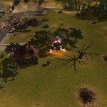 Скриншот Elements of War (2010/I) – Изображение 4