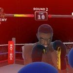 Скриншот VR Sports – Изображение 7