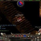 Скриншот SkyBlade: Sword of the Heavens