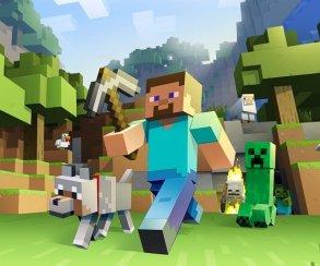 Роскомнадзор нестал блокировать рецепт динамита для Minecraft