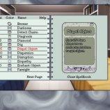 Скриншот Magical Diary