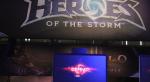 Gamescom 2014 в фото - Изображение 40