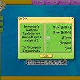 Скриншот Ultimate Dominoes