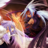 Скриншот Aselia the Eternal – Изображение 8