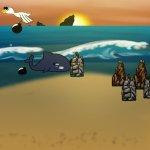 Скриншот Beach Whale – Изображение 5