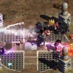 Скриншот Magicka: Mega Villain Robes – Изображение 8