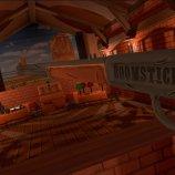 Скриншот Duel VR – Изображение 3