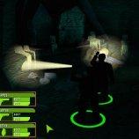 Скриншот Delta Green – Изображение 10