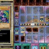 Скриншот Yu-Gi-Oh! Online