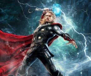 Авторы «Тор: Рагнарек» обещают самый зрелищный экшен в истории Marvel