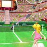 Скриншот Mario Tennis Open – Изображение 9