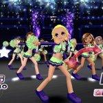 Скриншот We Cheer 2 – Изображение 11