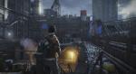 На новых кадрах Tom Clancy's The Division завязался бой на крышах  - Изображение 1