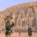 Скриншот Uncharted Waters Online – Изображение 87
