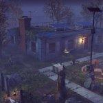 Скриншот XCOM 2 – Изображение 61